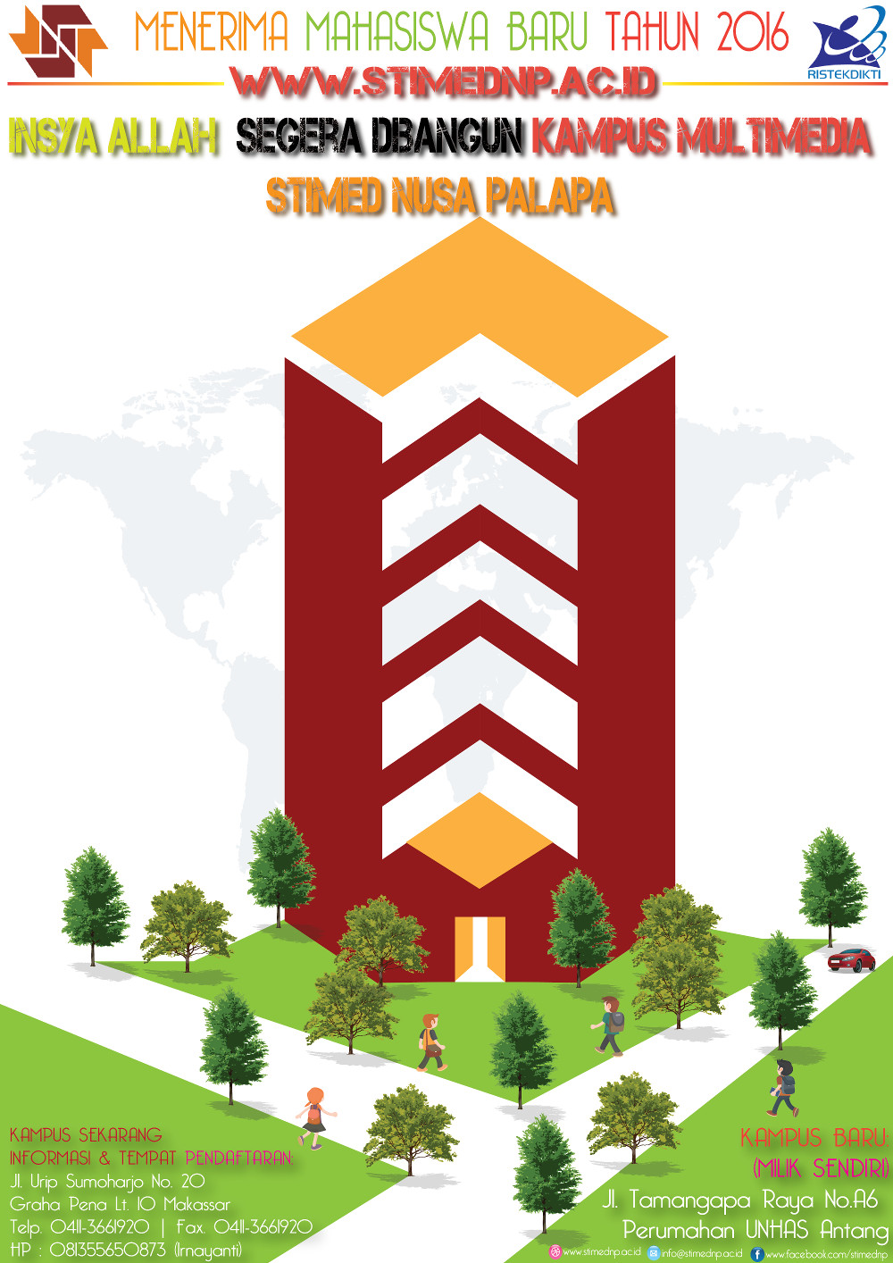 gedung-stimednp-small